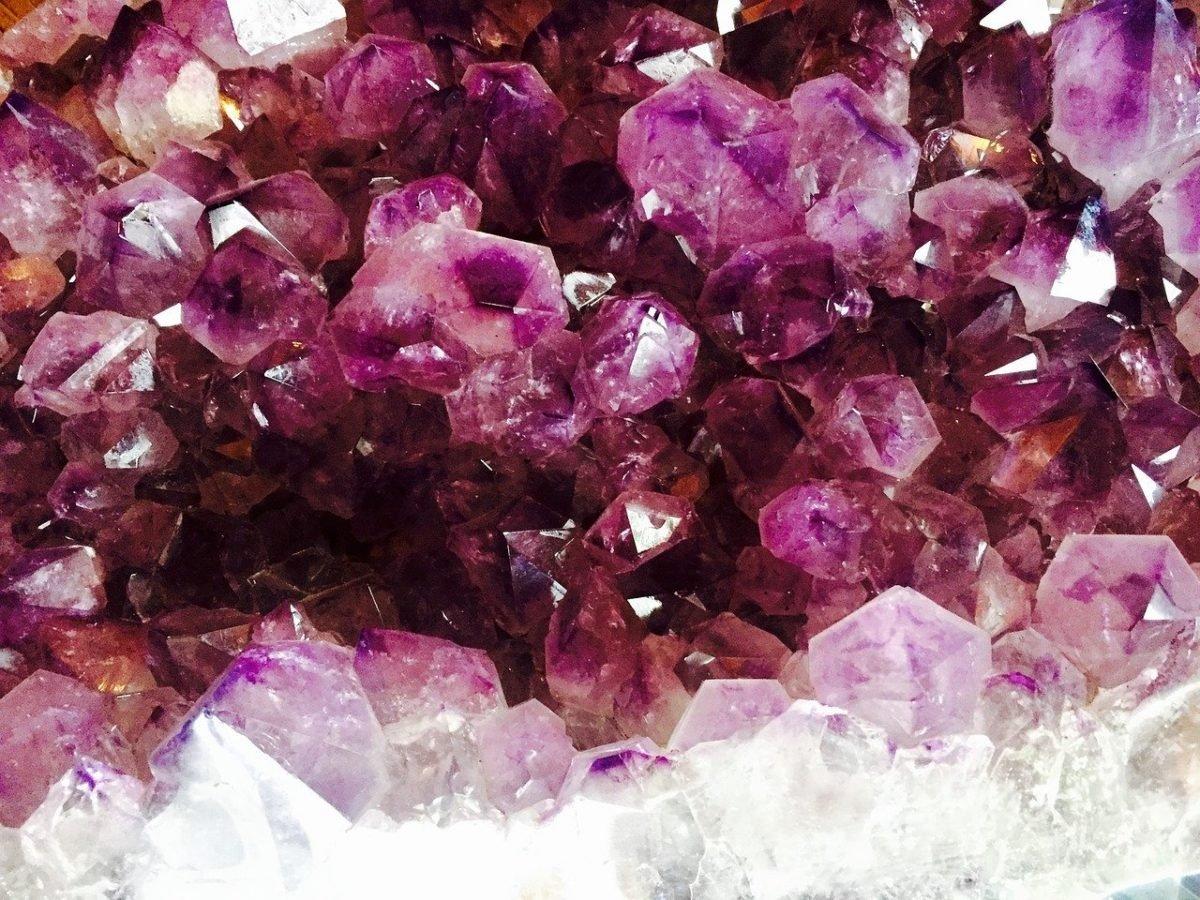 Kristallmensch