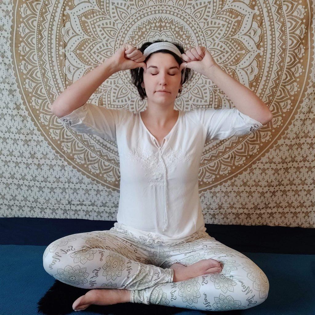 dynamische-meditation-osho