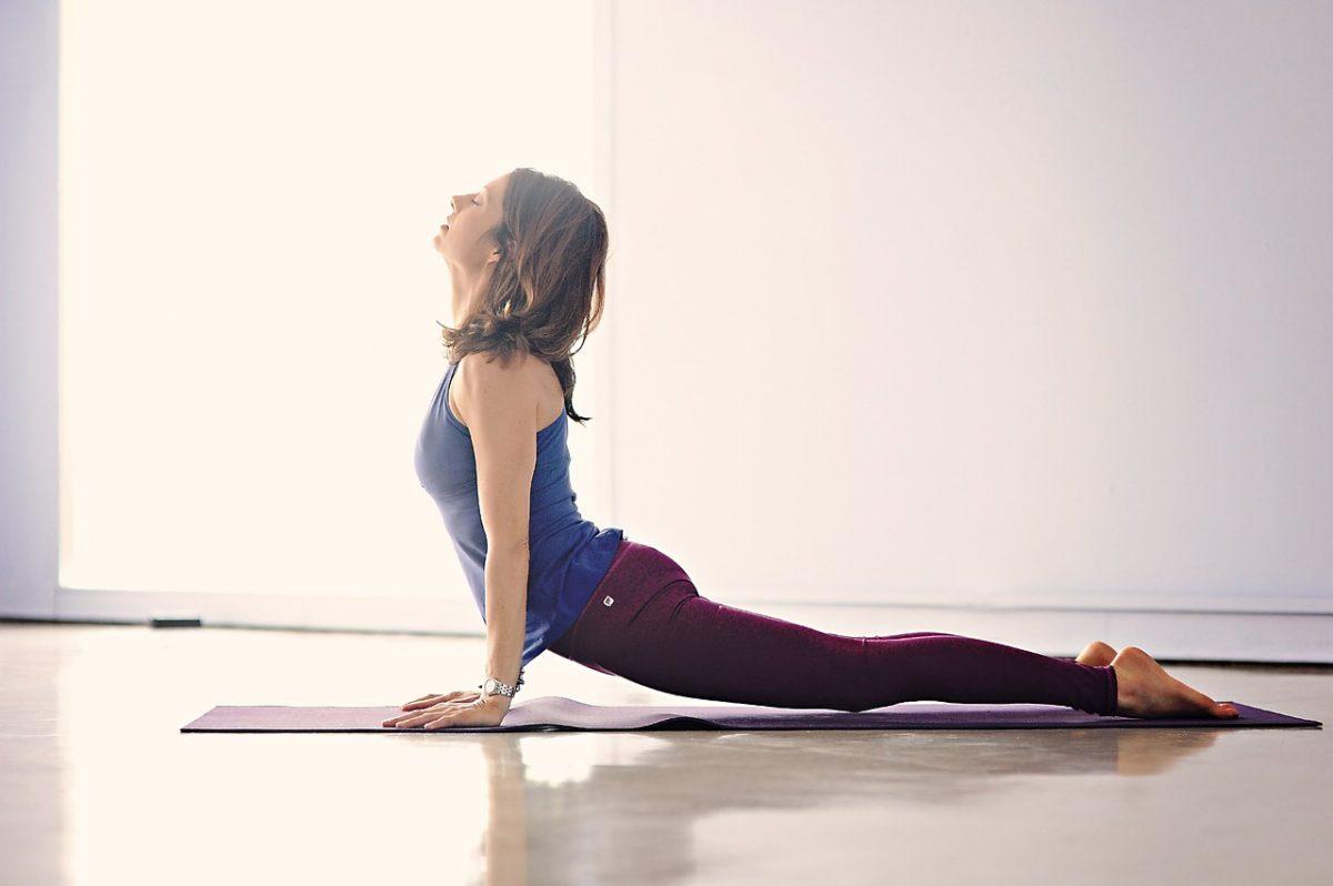 eckige-yogakissen-komfort