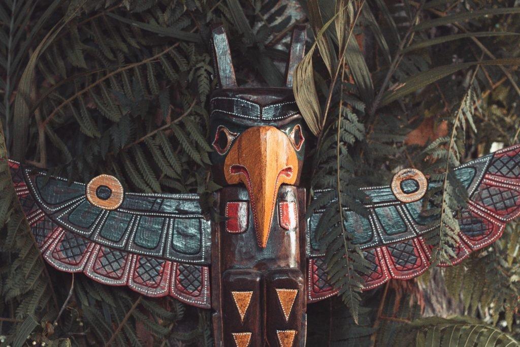 indianisches-sternzeichen-donnervogel