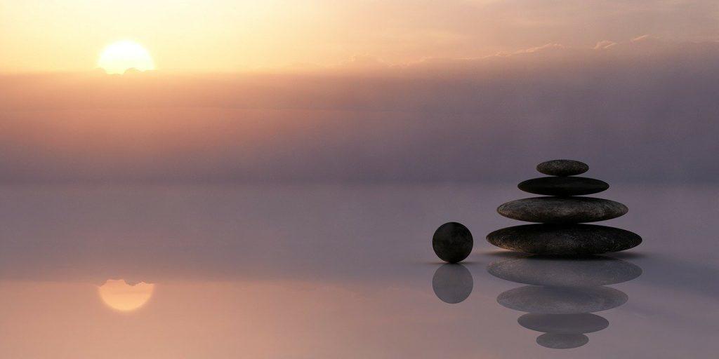 meditationsmsuik-fuer-yoga