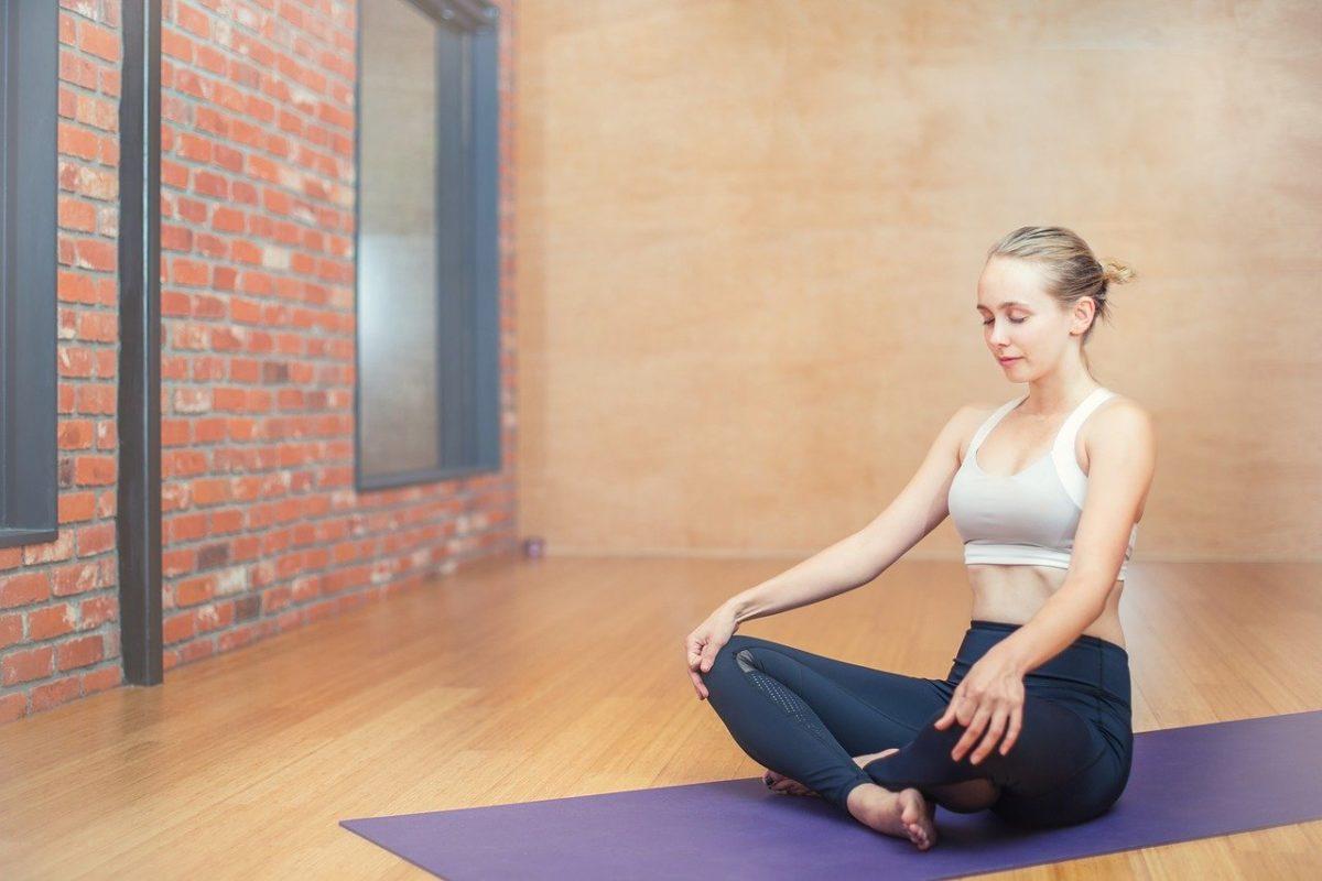 meditationsmusik-beim-entspannen