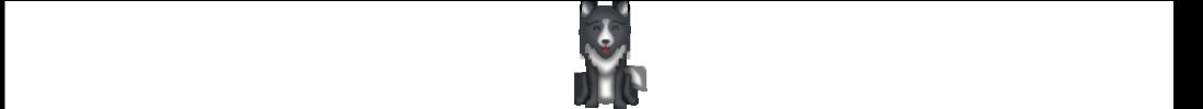 wolf-sternzeichen