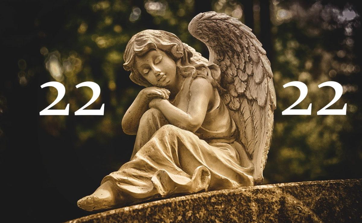 22-22-bedeutung-engelszahl