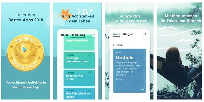 7mind-app-einblick