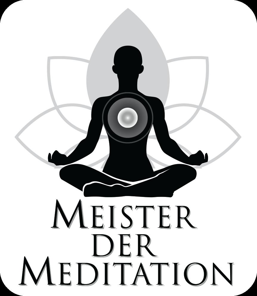 Meister-der-Meditation-kurs-bewertung-erfahrungen