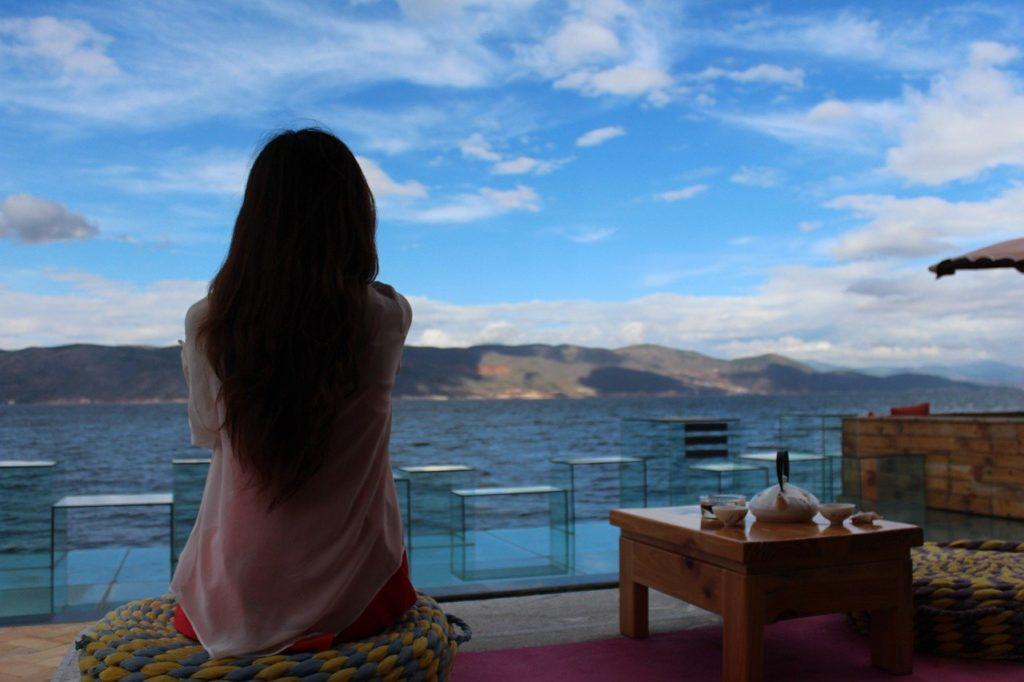 bank-meditation-entspannung