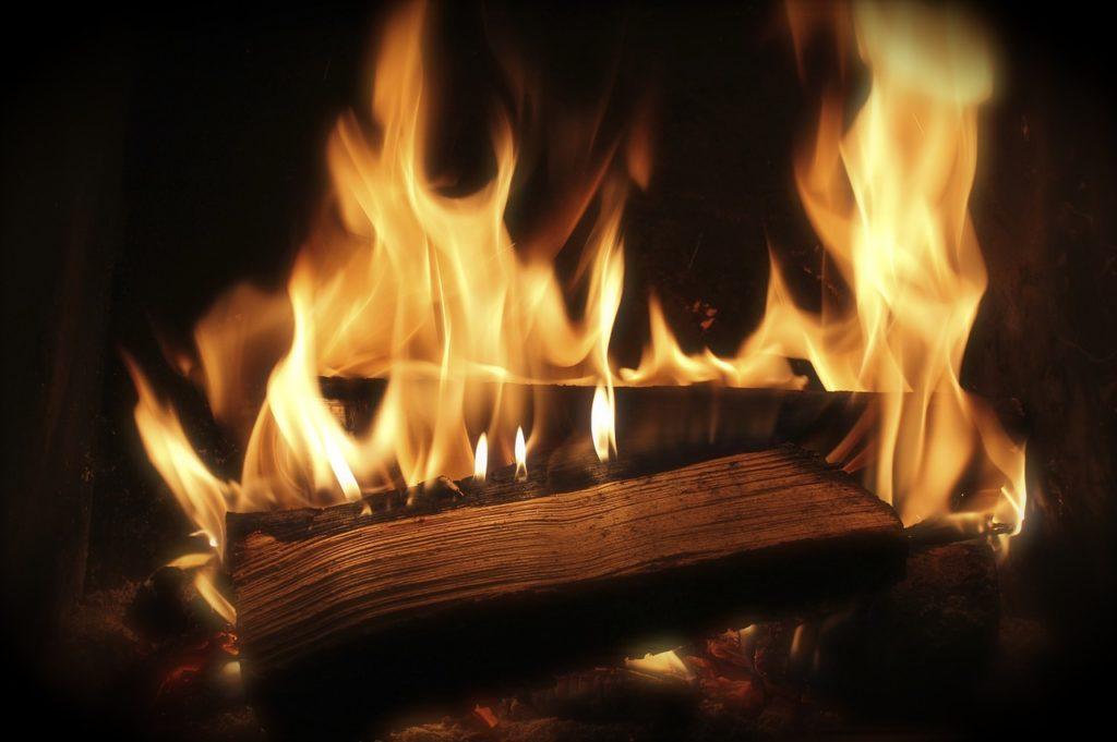 bestellung-beim-universum-wuensche-verbrennen