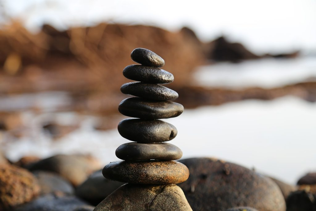 bewusstseinsaenderung-durch-meditation-neobeats-brainwaives