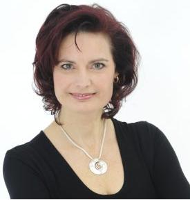 dr-susanna-wallis-erfahrungen-und-bewertung