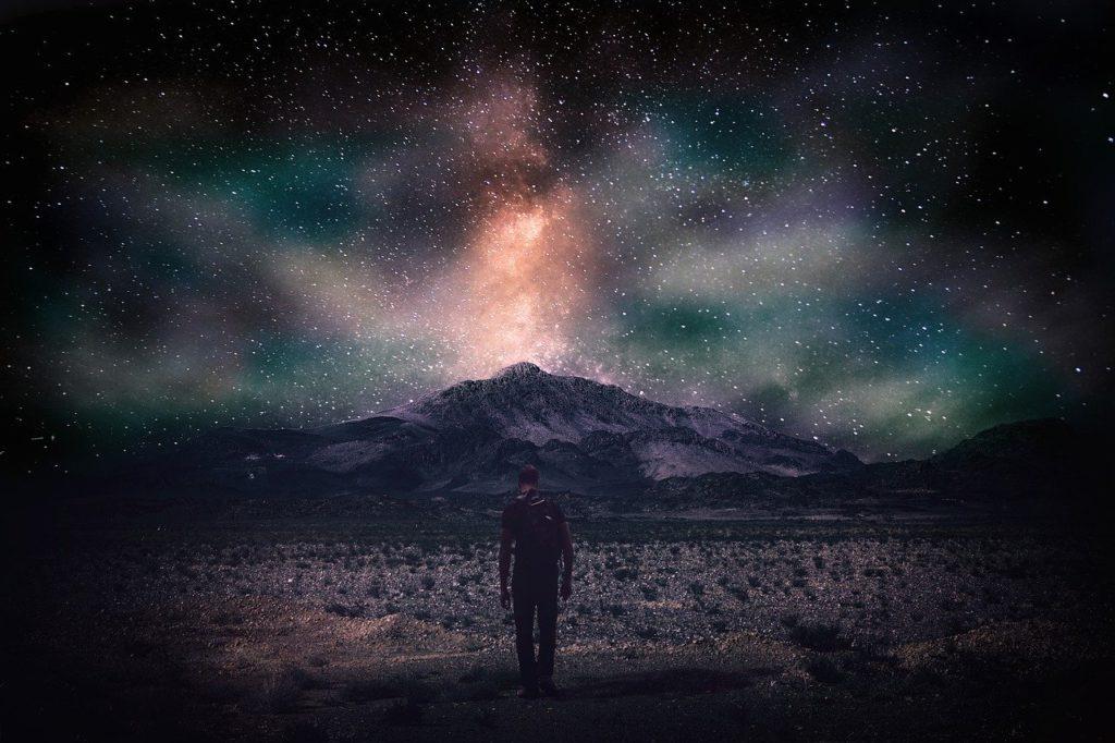 energetic-eternity-erfahrungen-und-download