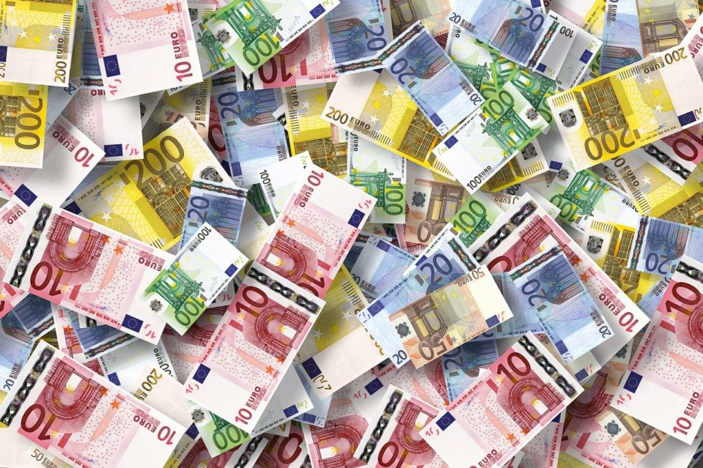 geld-affirmationen-erfolg-success-bundle