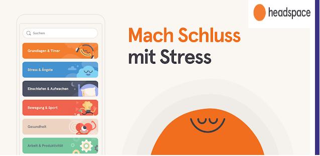 headspace-app-meditation-und-schlaf