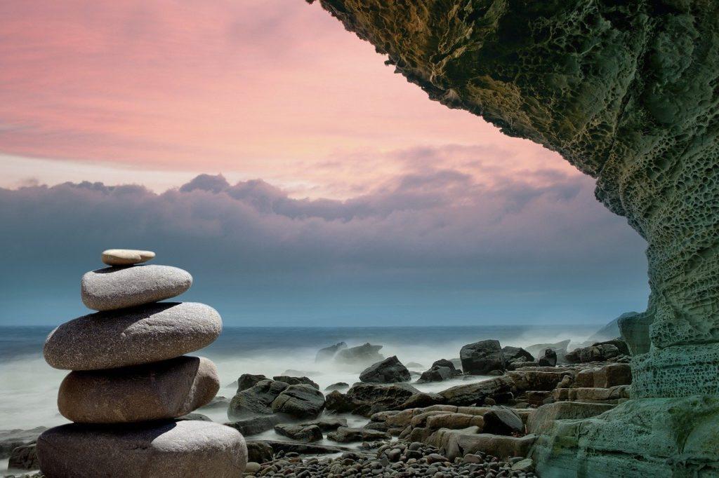 hinweise-zur-richtigen-meditationweise