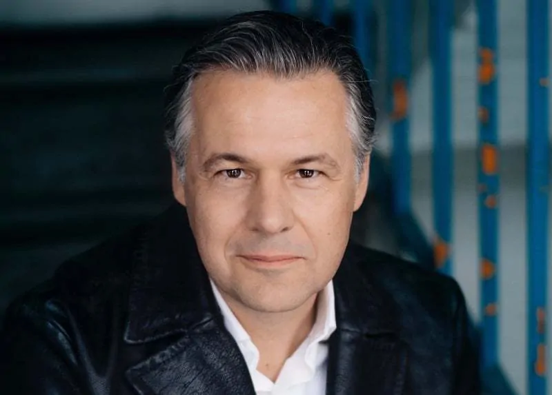 klaus-bernhardt-autor