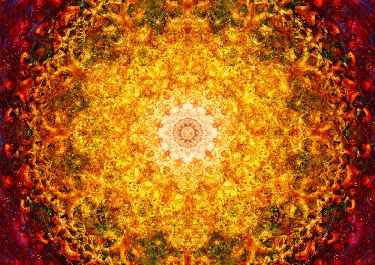 mandala-meditation-durch-mandalas-malen
