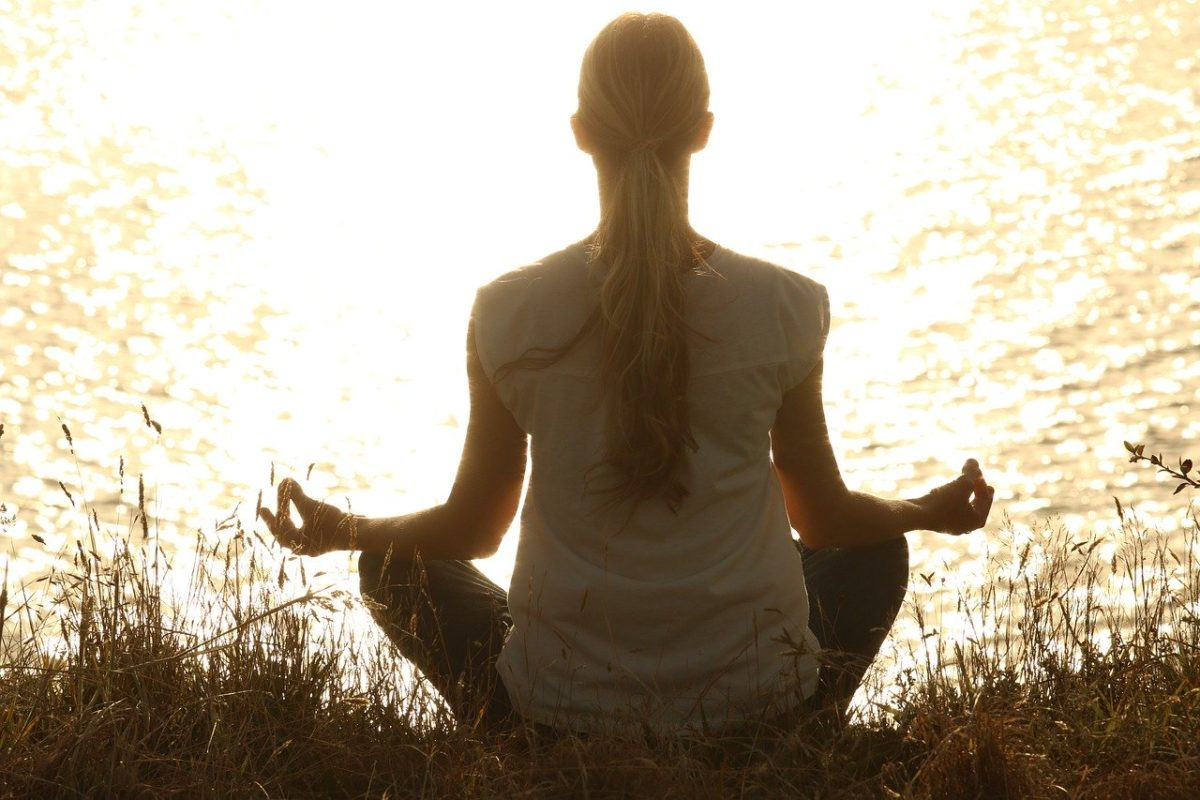 meditationsstuhl-meditationsbank