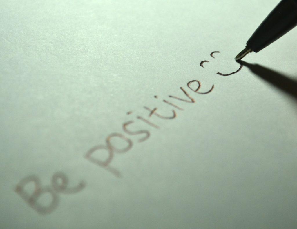positives-denken-affirmation-success