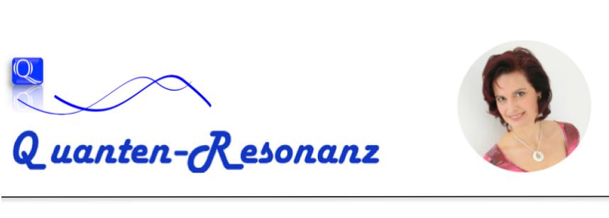 quantenresonanz-dr-susanna-wallis