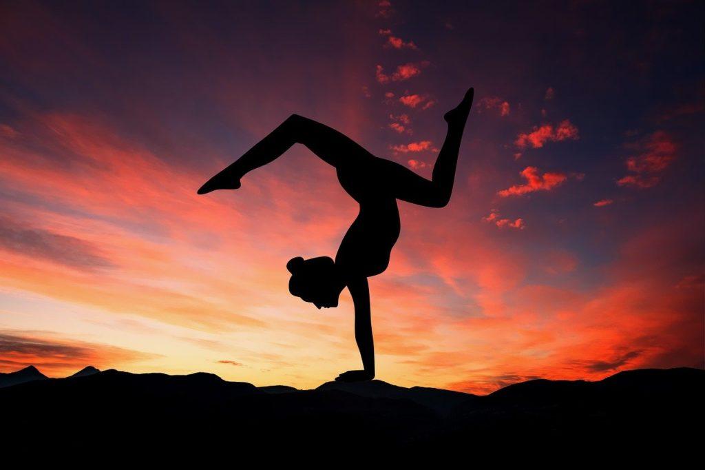 tiefenentspannung-yoga-vidya