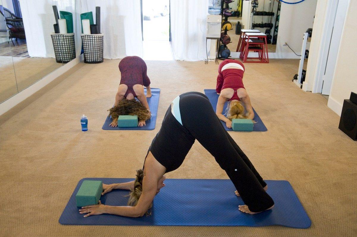 yogaklotz-meditation