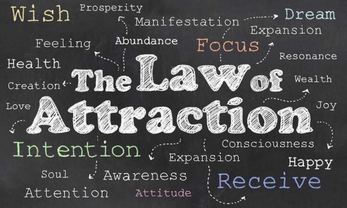 Das-Gesetz-der-Anziehung