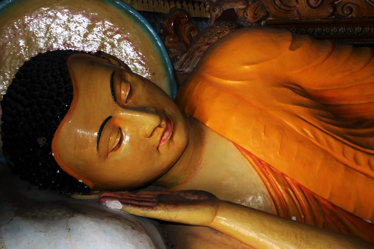 Yoga-Meditationen-zum-einschlafen