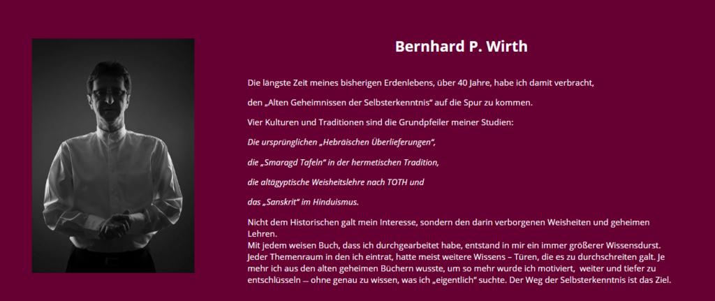 bernhard-p-wirth-autor-coach