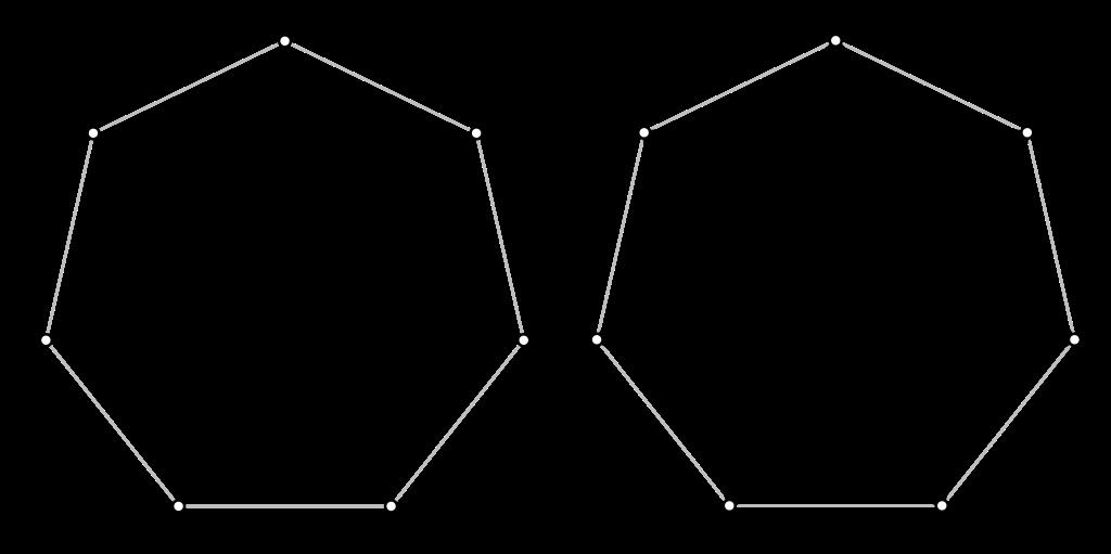 Heptagramm-und-heptagon