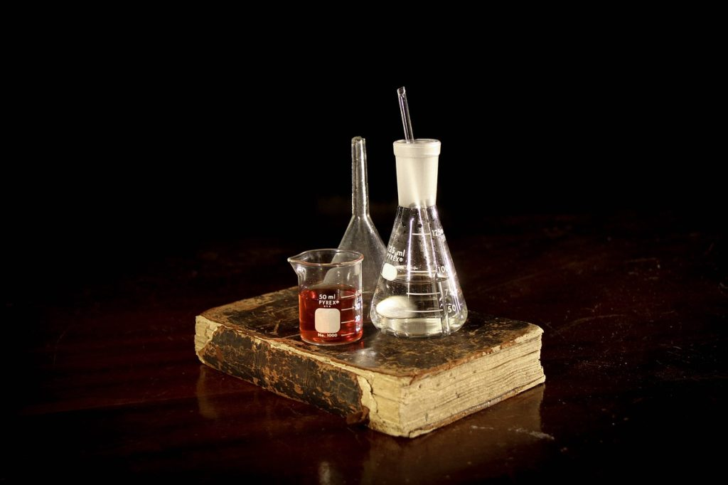 alchemie-ist-die-kunst-der-alchemisten