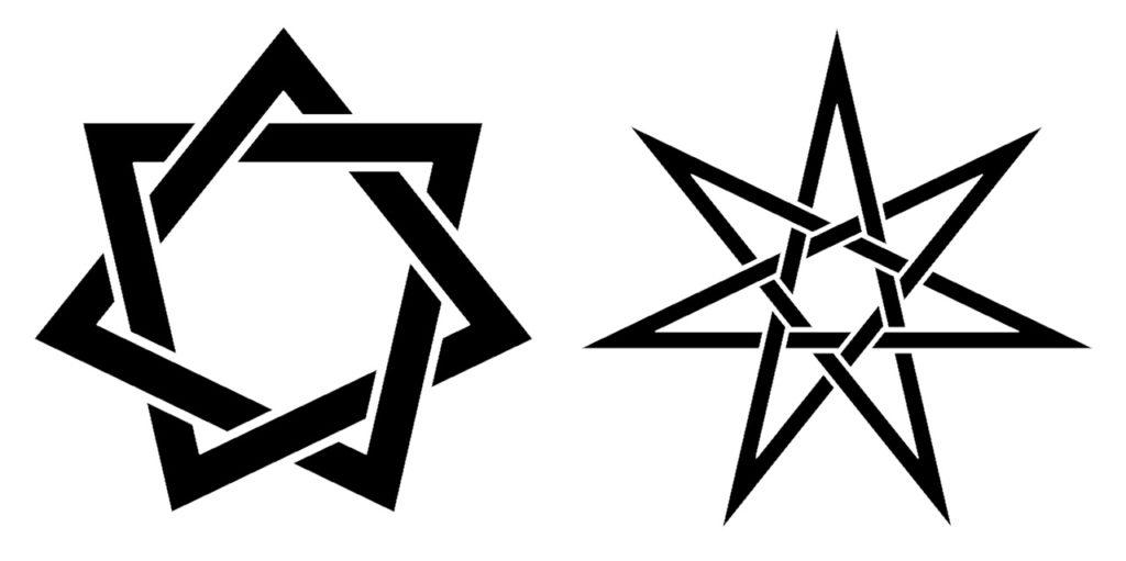 heptagramm-heptagon-zeichen