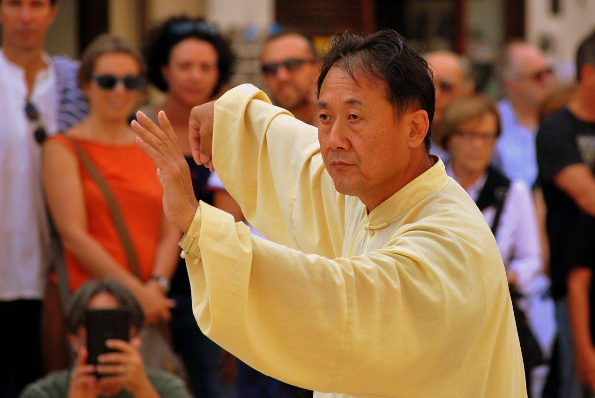 tai-chi-anzug