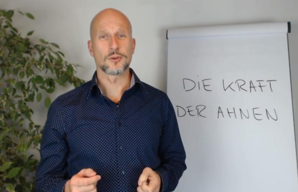 Andreas-Goldemann-medizinisch-Intuitiver