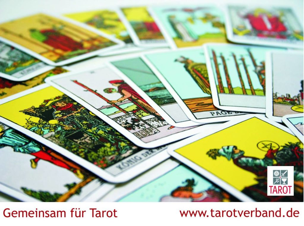 der-tarot-verband-e-v