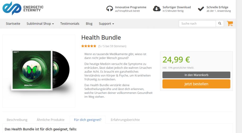 health-bundle-energetic-eternity