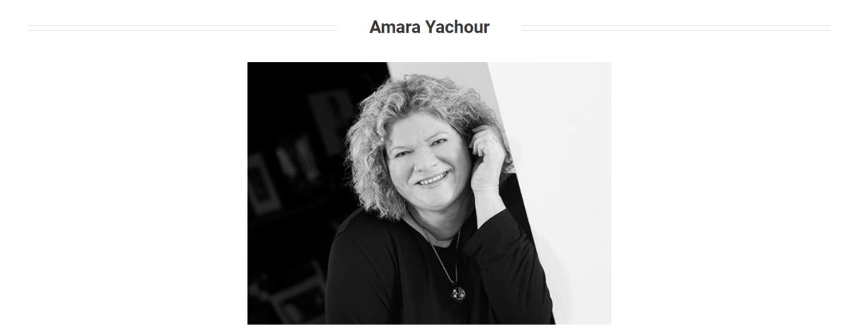 Amara-Yachour-SPirituelle-Heilerin